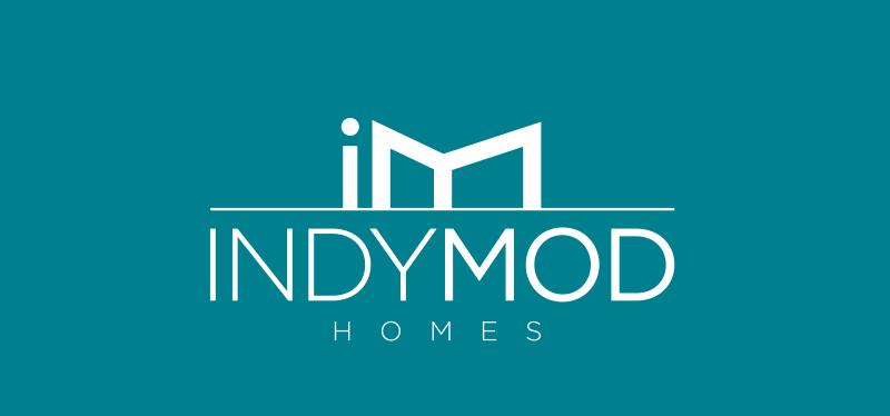IndyMod Homes