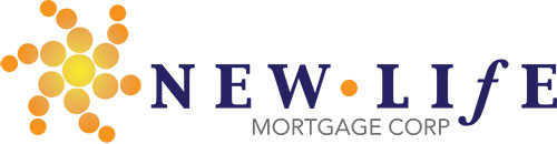 New Life Mortgage