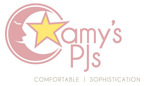 Amy's PJs