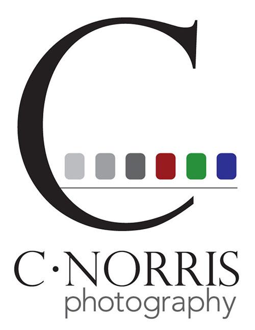 C Norris Photography