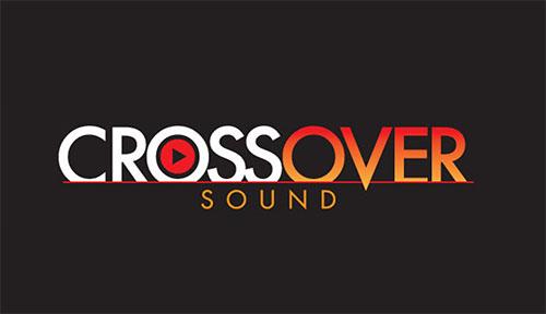 Crossover Sound