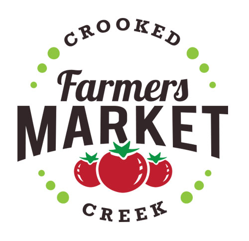 Crooked Creek Farmers Market