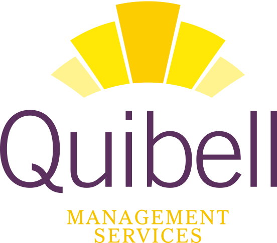 Quibell Management Services