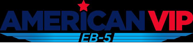 American VIP Logo